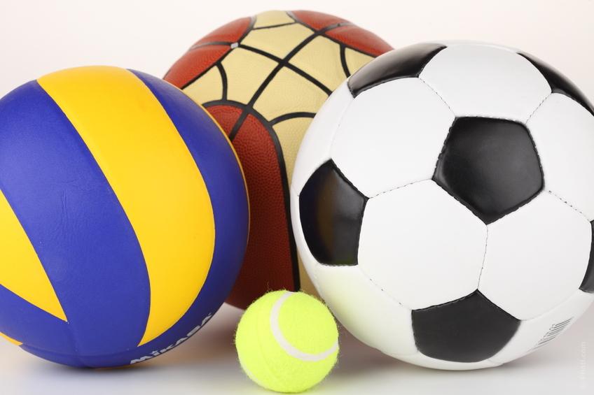 Listado incluidos y excluidos bolsa de empleo de monitor deportivo
