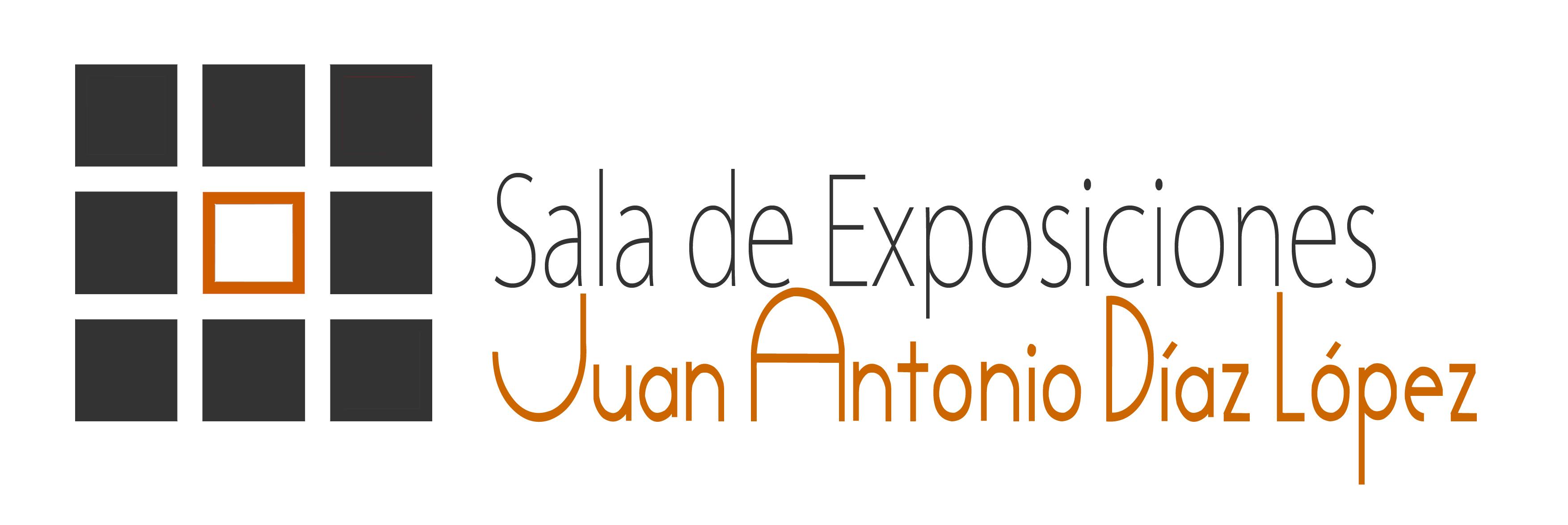 Sala de Exposiciones Juan Antonio Díaz López